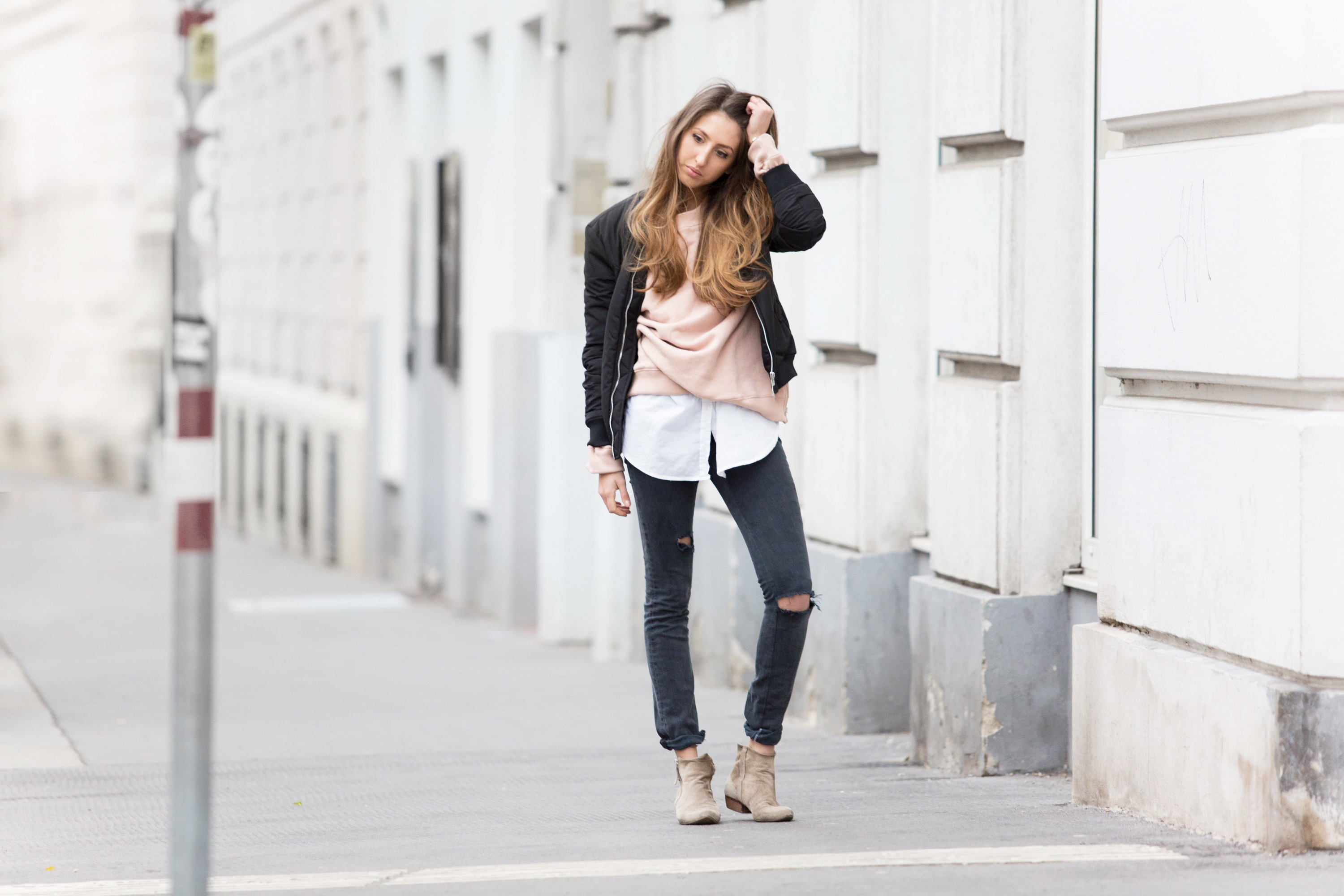 bomber_jacket_sweater_lenamarias