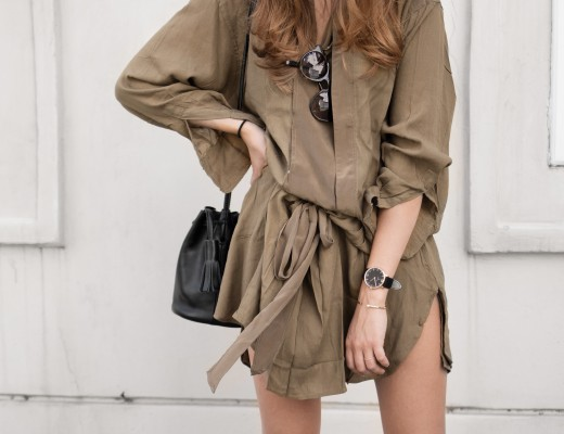 magali_pascal_khaki_dress_lenamarias4