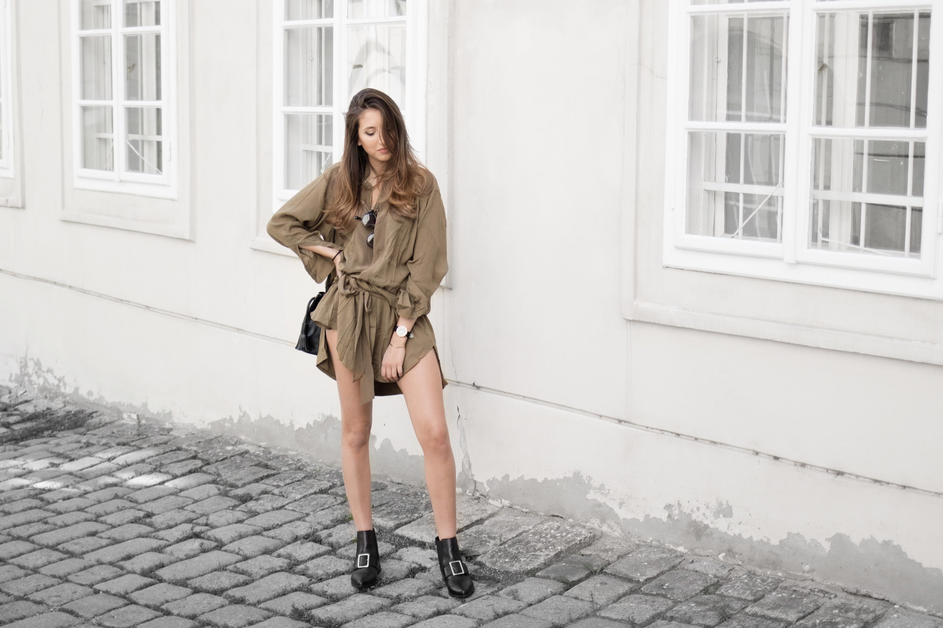 magali_pascal_khaki_dress_lenamarias5